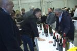 2019 Wine & Food Tasting, Photo Gallery