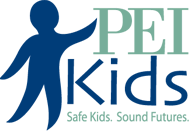 PEI Kids