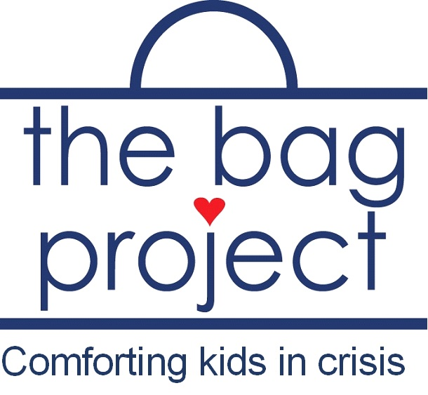 The-Bag-Project-logo